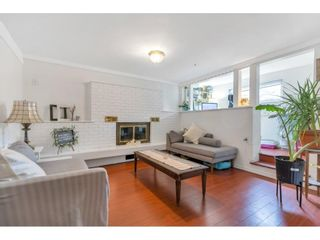 Photo 28: 3461 NORMANDY Drive in Vancouver: Renfrew Heights House for sale (Vancouver East)  : MLS®# R2575129
