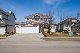 Photo 2: 185 West Lakeview Drive: Chestermere Detached for sale : MLS®# A1096028