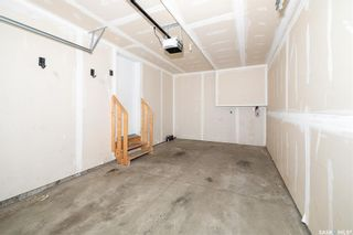 Photo 32: 405 315 Kloppenburg Link in Saskatoon: Evergreen Residential for sale : MLS®# SK870979