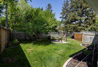 Photo 26: 90 Crowson Bay in Winnipeg: East Fort Garry Residential for sale (1J)  : MLS®# 202012223