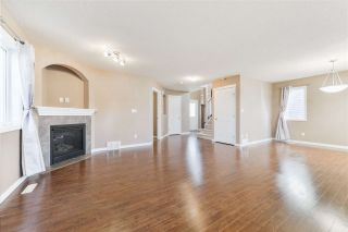 Photo 8: 66 RUE MONTALET: Beaumont House for sale : MLS®# E4240306