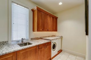 Photo 22: 21 Summit Pointe Drive: Heritage Pointe Detached for sale : MLS®# A1125549