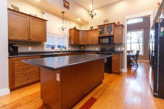 Photo 8: 1148 Osprey Dr in : Du East Duncan House for sale (Duncan)  : MLS®# 863367