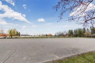 Photo 35: 3016 Oakwood Drive SW in Calgary: Oakridge Detached for sale : MLS®# A1107232