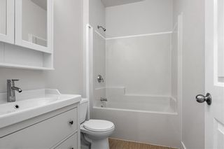 Photo 9: 635 Aberdeen Avenue in Winnipeg: North End Residential for sale (4A)  : MLS®# 202117407