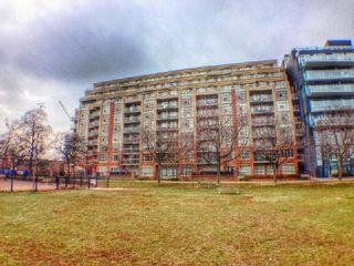 Photo 6: 7 15 Stafford Street in Toronto: Niagara Condo for lease (Toronto C01)  : MLS®# C3048686
