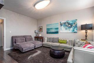 Photo 17: 623 HOWATT Drive in Edmonton: Zone 55 House for sale : MLS®# E4236528