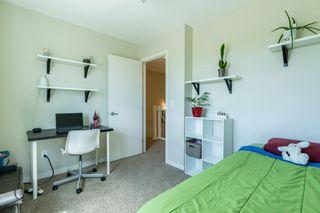 Photo 26: 196 ALLARD Link in Edmonton: Zone 55 House for sale : MLS®# E4254887