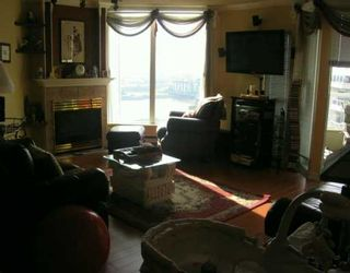 """Photo 2: 1135 QUAYSIDE Drive in New Westminster: Quay Condo for sale in """"ANCHOR POINTE"""" : MLS®# V627880"""