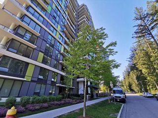 Photo 2: 410 3487 BINNING Road in Vancouver: University VW Condo for sale (Vancouver West)  : MLS®# R2570481