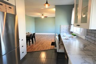 Photo 9: 4912 54 Avenue: Stony Plain House for sale : MLS®# E4264278