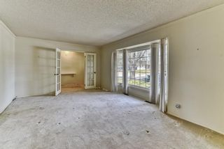 Photo 12: 776 Willamette Drive SE in Calgary: Willow Park Detached for sale : MLS®# A1102083