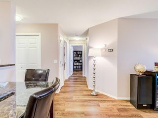 Photo 11: 2113 5200 44 Avenue NE in Calgary: Whitehorn Apartment for sale : MLS®# A1093257