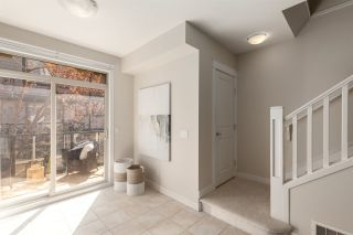"Photo 10: 49 6233 BIRCH Street in Richmond: McLennan North Townhouse for sale in ""Hampton's Gate"" : MLS®# R2567524"