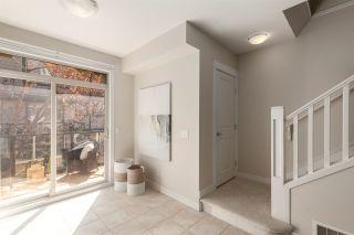"Photo 10: 49 6233 BIRCH Street in Richmond: McLennan North Townhouse for sale in ""Hampton's Gate"" : MLS®# R2567524"
