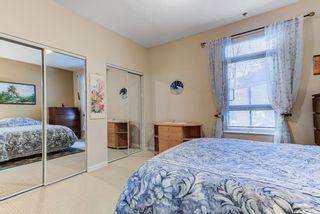 "Photo 16: 107 100 CAPILANO Road in Port Moody: Port Moody Centre Condo for sale in ""Suterbrook"" : MLS®# R2573975"