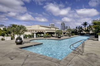 Photo 31: DOWNTOWN Condo for sale : 2 bedrooms : 200 Harbor Dr #2402 in San Diego