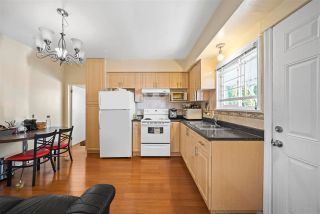 Photo 6: 3422 PANDORA Street in Vancouver: Hastings Sunrise House for sale (Vancouver East)  : MLS®# R2576043