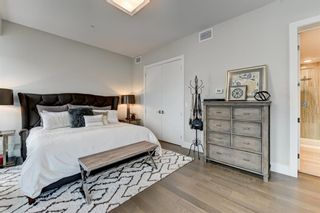Photo 23: 305 33 Burma Star Road SW in Calgary: Currie Barracks Apartment for sale : MLS®# A1067478