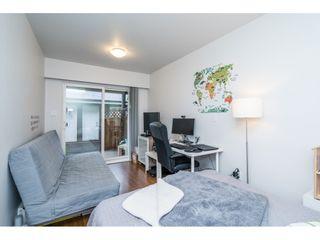 Photo 18: 6662 - 6664 WINCH Street in Burnaby: Parkcrest Duplex for sale (Burnaby North)  : MLS®# R2562478