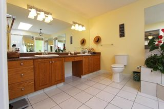 Photo 39: 120 SE 17th SE Street: Salmon Arm House for sale (Shuswap)  : MLS®# 10117412