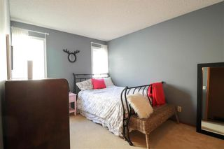 Photo 19: 26 Whittington Road in Winnipeg: Harbour View South Residential for sale (3J)  : MLS®# 202117232