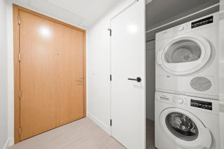 """Photo 10: 308 5058 JOYCE Street in Vancouver: Collingwood VE Condo for sale in """"JOYCE BY WESTBANK"""" (Vancouver East)  : MLS®# R2617794"""