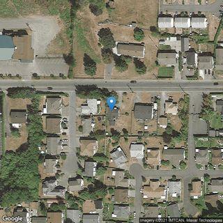 Photo 31: 3166 Sherman Rd in : Du West Duncan House for sale (Duncan)  : MLS®# 863469