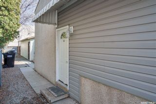 Photo 4: 907A Argyle Avenue in Saskatoon: Greystone Heights Residential for sale : MLS®# SK851059