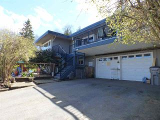 Photo 5: 46420 UPLANDS Road in Chilliwack: Promontory House for sale (Sardis)  : MLS®# R2564764