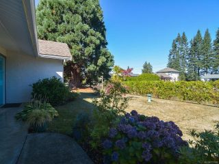 Photo 37: 3797 MEREDITH DRIVE in ROYSTON: CV Courtenay South House for sale (Comox Valley)  : MLS®# 771388