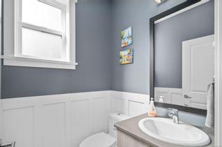 Photo 23: 2074 N Kennedy St in Sooke: Sk Sooke Vill Core House for sale : MLS®# 873679