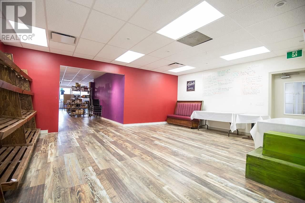 Photo 24: Photos: 85 Victoria Street in Amherst: Business for sale : MLS®# 202100495