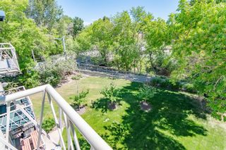 Photo 37: 16 101 25 Avenue SW in Calgary: Mission Apartment for sale : MLS®# A1081239