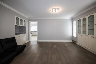 Photo 5: 5950 LANARK Street in Vancouver: Knight House for sale (Vancouver East)  : MLS®# R2490211