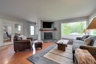 Photo 8: 8213 152 Street in Edmonton: Zone 22 House for sale : MLS®# E4234893
