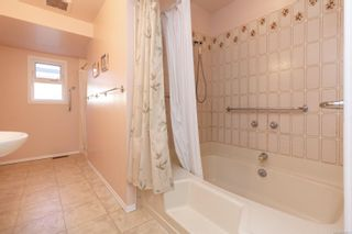Photo 18: 940 Paconla Pl in : CS Brentwood Bay House for sale (Central Saanich)  : MLS®# 863611