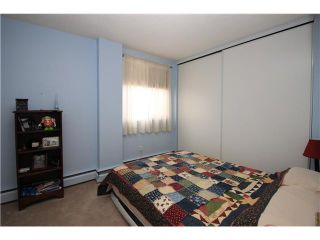 Photo 7: 207 1040 15 Avenue SW in CALGARY: Connaught Condo for sale (Calgary)  : MLS®# C3508310