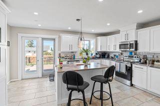 Photo 7: 1108 13 Avenue: Cold Lake House for sale : MLS®# E4253452