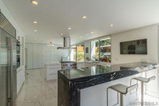 Photo 37: LA JOLLA House for sale : 5 bedrooms : 7713 Esterel Drive