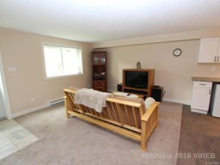 Photo 23: 1470 Dogwood Ave in COMOX: CV Comox (Town of) House for sale (Comox Valley)  : MLS®# 731808