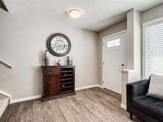 Photo 4: 456 Nolan Hill Boulevard NW in Calgary: Nolan Hill Row/Townhouse for sale : MLS®# A1084467