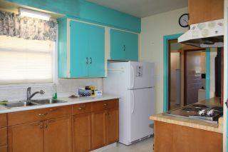 Photo 6: 573 STUART Street in Hope: Hope Center House for sale : MLS®# R2596573