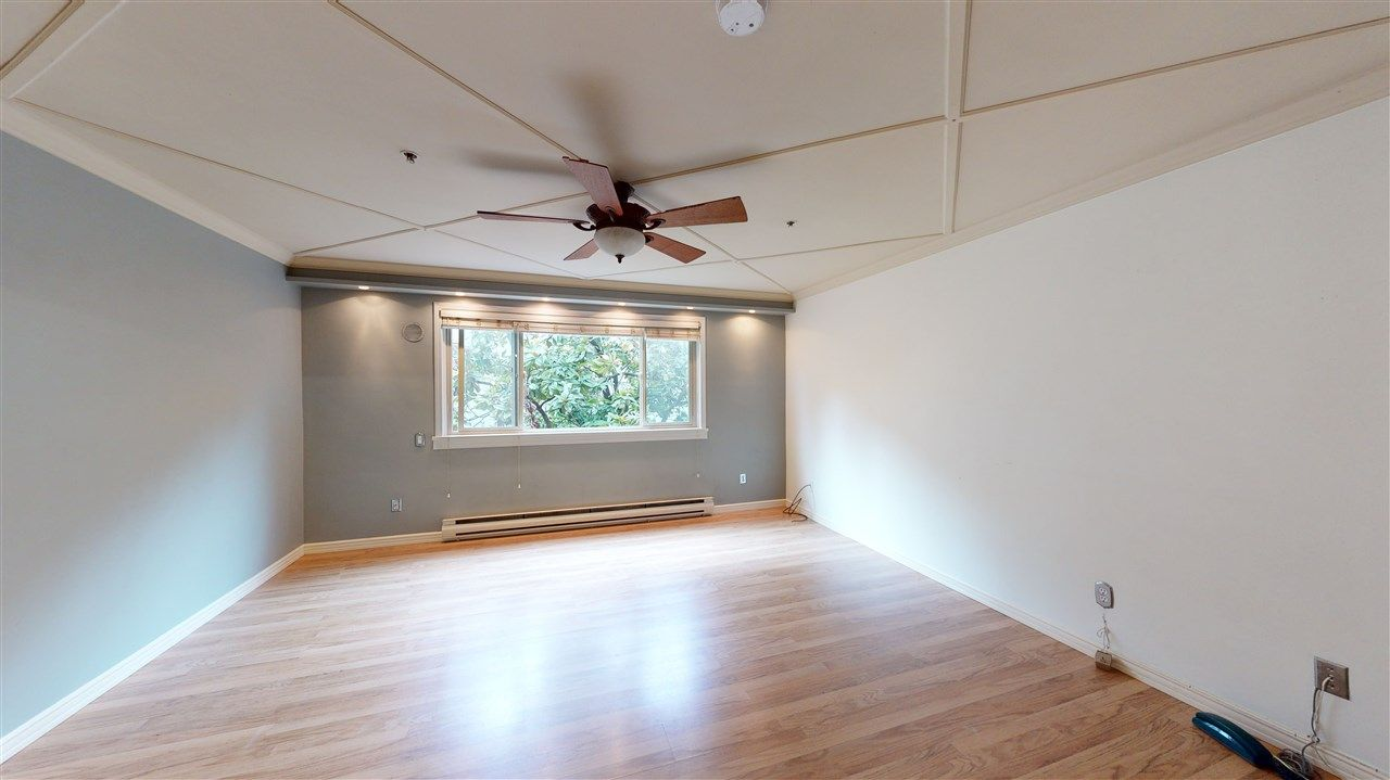 Photo 3: Photos: 205 1940 BARCLAY Street in Vancouver: West End VW Condo for sale (Vancouver West)  : MLS®# R2549599