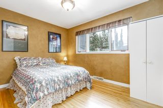 Photo 28: 73 Langton Drive SW in Calgary: North Glenmore Park Detached for sale : MLS®# A1112301