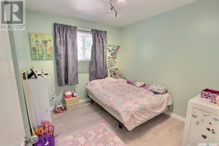 Photo 12: 532 19th ST W in Prince Albert: House for sale : MLS®# SK863354