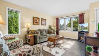 Photo 12: 7 DAVY Crescent: Sherwood Park House for sale : MLS®# E4261435