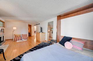 Photo 18: 13512 101 Avenue in Edmonton: Zone 11 House for sale : MLS®# E4263914