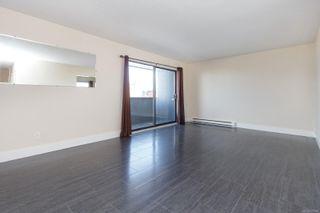 Photo 7: 304 755 Hillside Ave in : Vi Hillside Condo for sale (Victoria)  : MLS®# 870888