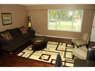 Photo 5: 514 River Road in WINNIPEG: St Vital Residential for sale (South East Winnipeg)  : MLS®# 1110563